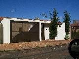 Ribeirao Preto Ribeirania Casa Venda R$580.000,00 3 Dormitorios 1 Suite Area do terreno 360.00m2 Area construida 147.72m2