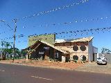 Alugar Comercial / Salão em Ribeirão Preto. apenas R$ 20.000,00