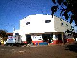 Cravinhos Centro Salao Venda R$1.000.000,00 Area construida 200.00m2