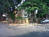Alugar Casa / Padrão em Ribeirão Preto. apenas R$ 1.050.000,00