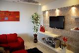 Alugar Apartamento / Duplex em Ribeirão Preto. apenas R$ 325.000,00