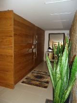 Alugar Casa / Padrão em Ribeirão Preto. apenas R$ 1.899.000,00