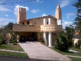 Alugar Casa / Condomínio em Bonfim Paulista. apenas R$ 1.100.000,00