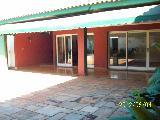 Casa / Padrão em Ribeirão Preto Alugar por R$9.000,00