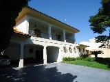 Alugar Casa / Padrão em Ribeirão Preto. apenas R$ 2.800.000,00