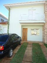 Alugar Casa / Condomínio em Bonfim Paulista. apenas R$ 1.550,00