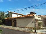 Ribeir�o Preto City Ribeir�o Casa Venda R$600.000,00 3 Dormitorios 1 Suite Area do terreno 493.50m2 Area construida 200.00m2