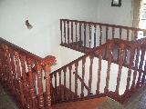 Alugar Casa / Padrão em Ribeirão Preto R$ 2.400,00 - Foto 3