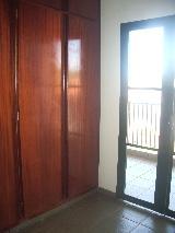 Alugar Casa / Padrão em Ribeirão Preto R$ 2.400,00 - Foto 13