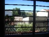 Alugar Casa / Padrão em Ribeirão Preto R$ 2.400,00 - Foto 5