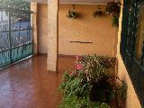 Alugar Casa / Padrão em Ribeirão Preto. apenas R$ 420.000,00