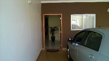 Alugar Casa / Padrão em Ribeirão Preto. apenas R$ 710.000,00