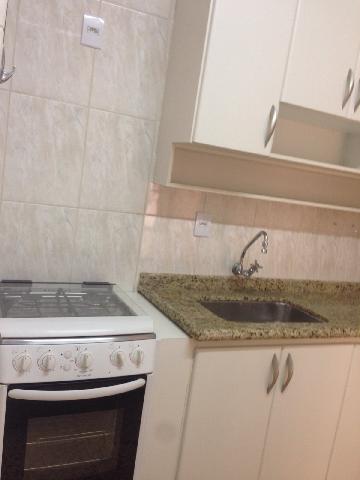 Sertaozinho Centro Casa Locacao R$ 6.500,00 4 Dormitorios