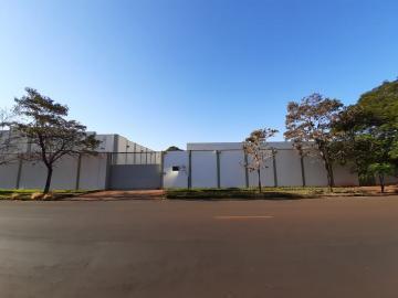 Alugar Comercial / Galpão em Ribeirão Preto. apenas R$ 75.000,00