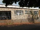 Alugar Casa / Padrão em Bonfim Paulista. apenas R$ 650.000,00