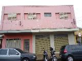 Alugar Comercial / Salão em Ribeirão Preto. apenas R$ 2.000,00