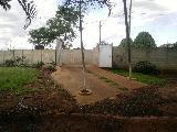 Alugar Rural / Chácara em Ribeirão Preto. apenas R$ 1.750.000,00