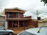 Alugar Casa / Padrão em Ribeirão Preto. apenas R$ 3.300,00