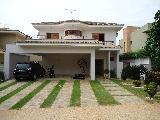 Alugar Casa / Condomínio em Ribeirão Preto. apenas R$ 7.000,00