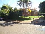 Alugar Casa / Padrão em Ribeirão Preto. apenas R$ 890.000,00