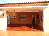Ribeirao Preto Vila Fernandes Casa Venda R$362.000,00 Condominio R$140,00 4 Dormitorios 1 Suite Area do terreno 394.42m2 Area construida 151.26m2