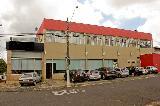Alugar Comercial / Salão em Ribeirão Preto. apenas R$ 35.000,00