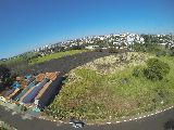 Ribeirao Preto Jardim Cadacaan Area Venda R$21.900.000,00