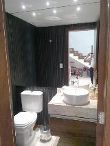 Comprar Apartamento / Duplex em Ribeirão Preto R$ 1.500.000,00 - Foto 5