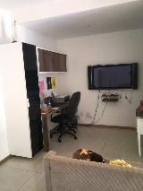 Comprar Apartamento / Duplex em Ribeirão Preto R$ 1.500.000,00 - Foto 8