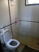 Comprar Apartamento / Duplex em Ribeirão Preto R$ 1.500.000,00 - Foto 11