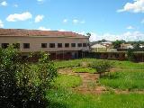 Brodowski Centro Comercial Venda R$6.000.000,00 1 Dormitorio 1 Vaga Area do terreno 22000.00m2