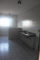 Alugar Apartamento / Padrão em Ribeirão Preto R$ 850,00 - Foto 9