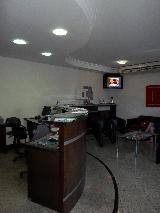 Alugar Comercial / Prédio em Ribeirão Preto. apenas R$ 1.600.000,00