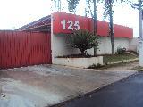 Alugar Comercial / Salão em Ribeirão Preto. apenas R$ 29.000,00