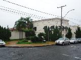 Comercial / Prédio em Ribeirão Preto Alugar por R$10.000,00