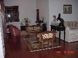 Alugar Casa / Padrão em Casa Branca. apenas R$ 2.400.000,00