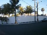 Alugar Casa / Padrão em Ribeirão Preto. apenas R$ 4.500.000,00