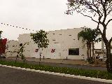 Alugar Comercial / Salão em Ribeirão Preto R$ 10.000,00 - Foto 4