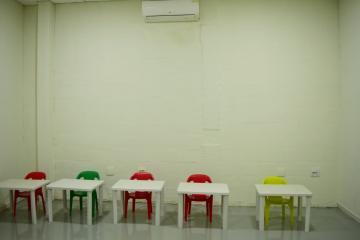 Alugar Comercial / Salão em Ribeirão Preto R$ 10.000,00 - Foto 10