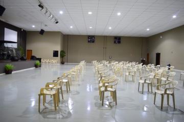 Alugar Comercial / Salão em Ribeirão Preto R$ 10.000,00 - Foto 17