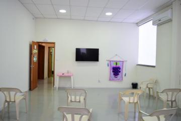 Alugar Comercial / Salão em Ribeirão Preto R$ 10.000,00 - Foto 22