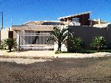 Brodowski Jardim das Oliveiras Casa Venda R$530.000,00 3 Dormitorios 4 Vagas Area do terreno 358.00m2 Area construida 250.00m2