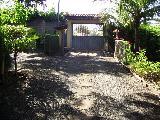 Alugar Rural / Chácara em Ribeirão Preto. apenas R$ 850.000,00