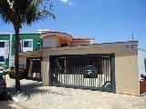 Casa / Padrão em Ribeirão Preto , Comprar por R$1.200.000,00