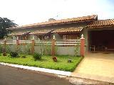 Casa / Condomínio em Jardinópolis
