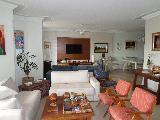 Alugar Apartamento / Cobertura em Ribeirão Preto. apenas R$ 570.000,00