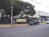 Alugar Comercial / Prédio em Ribeirão Preto. apenas R$ 30.000,00