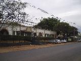 Comercial / Prédio em Ribeirão Preto Alugar por R$30.000,00