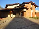 Alugar Casa / Condomínio em Bonfim R$ 6.800,00 - Foto 1