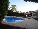 Alugar Casa / Condomínio em Bonfim R$ 6.800,00 - Foto 32
